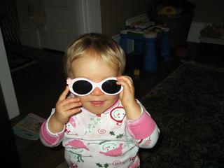 Sunglassespjs