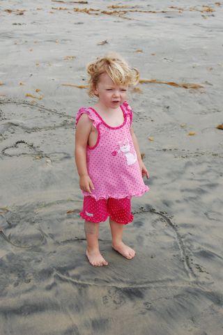 Marlo-beach